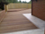 hardwood-decking-in-london.jpg